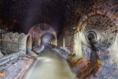 Sewer-Tour-1