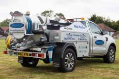 mini-tanker-aquaflow-services-2261
