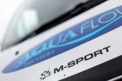 transit-m-sport-aquaflow-services-2254