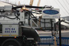 Tanker-Works-1-1
