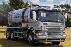 vacuum-tanker-aquaflow-services-2155