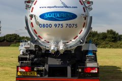 vacuum-tanker-aquaflow-services-2160